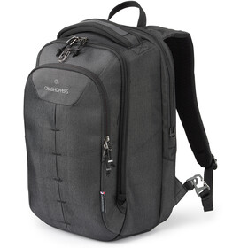 Craghoppers Backpack 20l, black